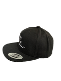 COLLECTION:live Snapback Hat