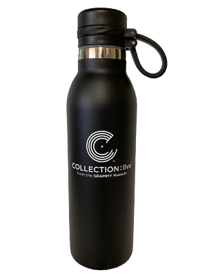 COLLECTION:live Thermal Bottle