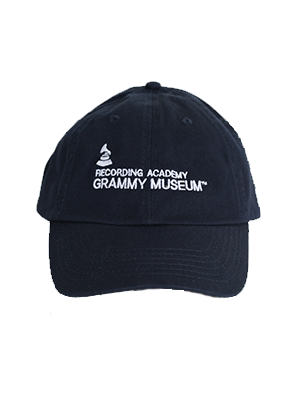 "GRAMMY Museum ""Dad"" Hat"