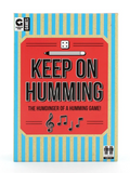 Keep on Humming Game