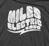 Miles Davis Electric Band Tee