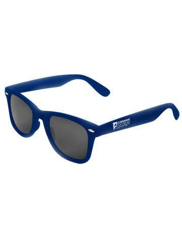 GRAMMY Museum Glossy Shades - Royal