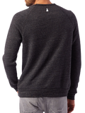 62nd GRAMMY Awards Men's Date Crewneck