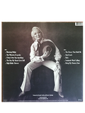 GRAMMY Winner Tanya Tucker Signed While I'm Livin' Vinyl