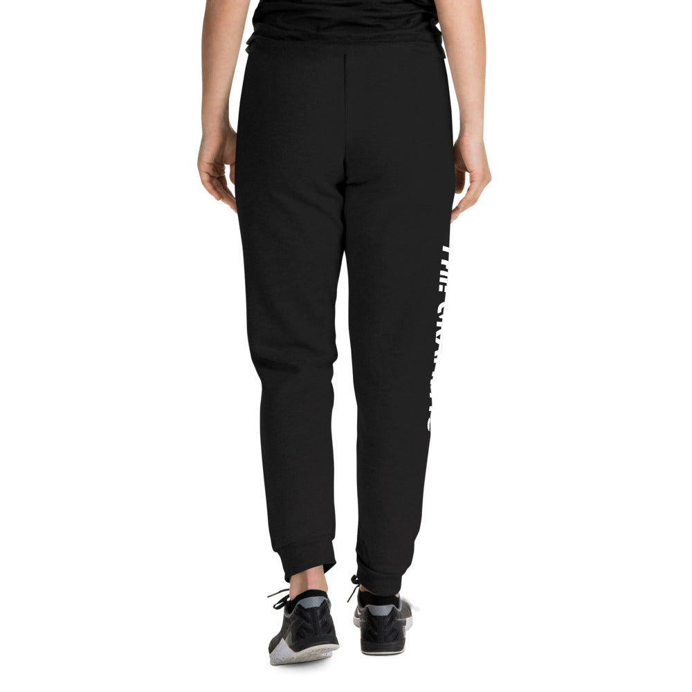 The GRAMMYs Joggers - Womens