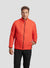 Midlayer Barcelona Light Rojo