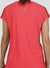 Camiseta Power coral - Training