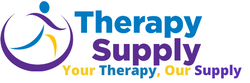 therapysupply