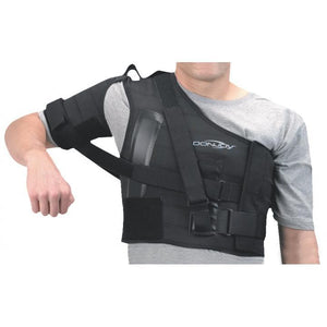 DonJoy Shoulder Stabilizer - SpaSupply