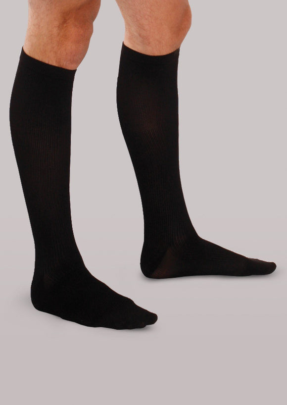 Therafirm Mild Support Ribbed Trouser Socks