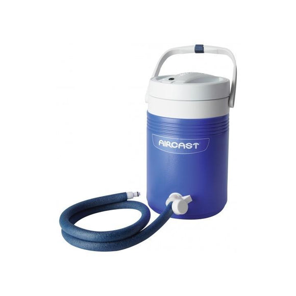 Aircast Cryo/Cuff IC Cooler - SpaSupply