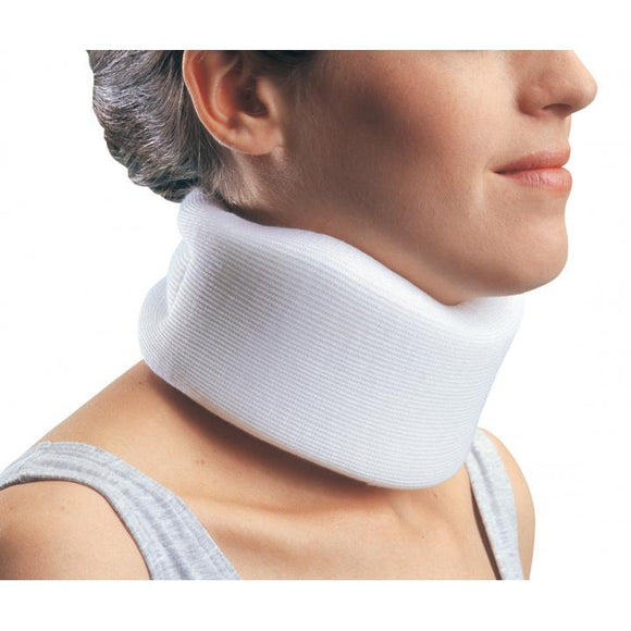 ProCare Universal Clinic Collar - SpaSupply