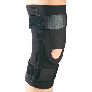 ProCare Hinged Patella Stabilizer - SpaSupply