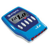 Compex Fit 1.0 - SpaSupply