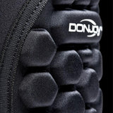 DonJoy Spider Knee Pad - SpaSupply