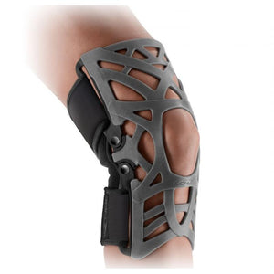DonJoy Reaction Web Knee Brace - SpaSupply