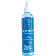 Parker Transeptic Cleansing Solution