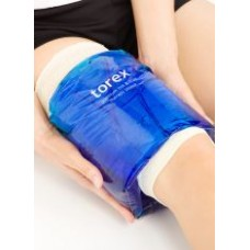Torex - X-Large Hot & Cold Sleeve /Thigh