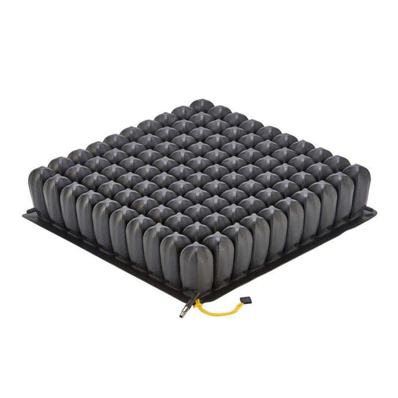 ROHO HIGH PROFILE Single Compartment Cushion - SpaSupply