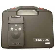 Tens 3000 Professional TENS Unit for Pain Relief