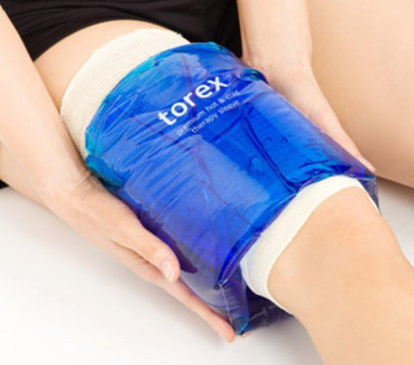 Torex XL Cold Sleeve
