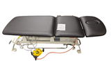 PT Plus 3-Section Electrical Examination Table