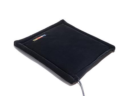 Thermotex Gold Infrared Heating Pad - SpaSupply