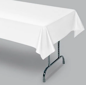 "Massage Table Vinyl Cover - 84""x 46"" (1 Per Order)"
