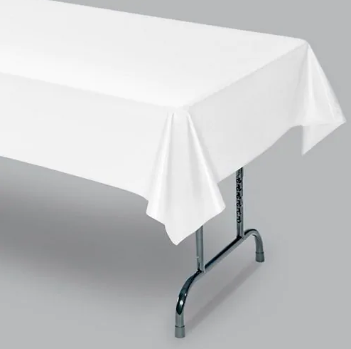 Massage Table Vinyl Cover - 84