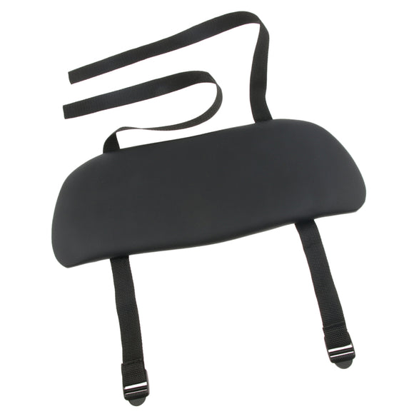 Standard Armrest Support for Massage Table