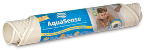 AquaSense Bath Mat - SpaSupply