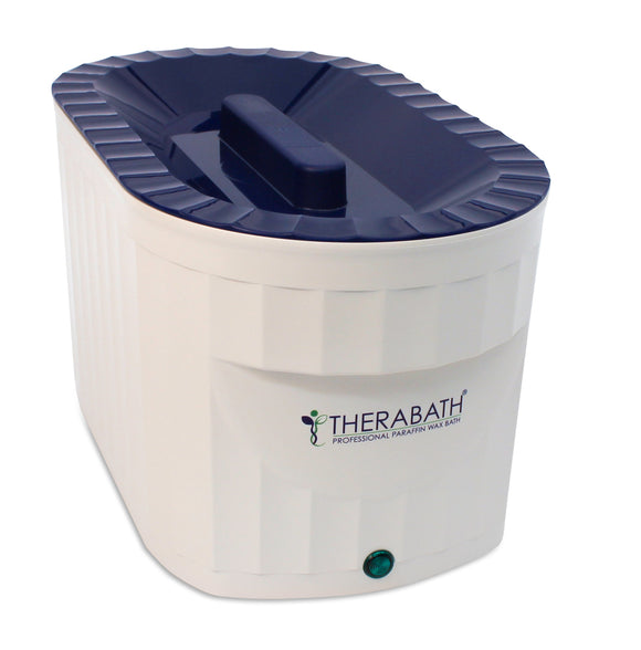 2320 Therabath Pro Paraffin Bath