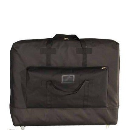 Carry Bag With Wheels for Massage Table