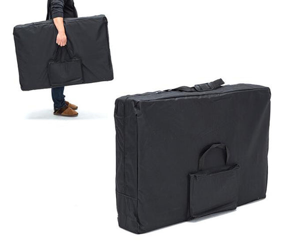 Nylon Carrying Bag for Massage Table Size 29