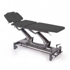 Chattanooga Montane Andes 7 Section Physiotherapy Table