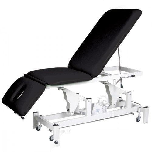 Electric Hi-Lo Treatment Tables -3 Part Therapy Table -301