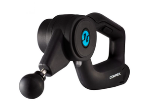 The Compex Fixx 1.0 Massager