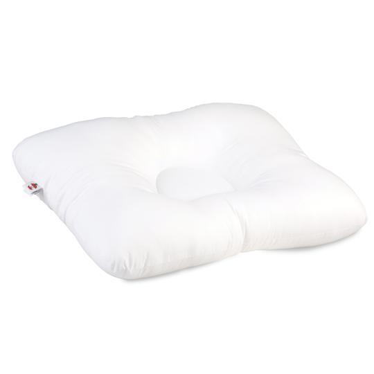 D-Core Cervical Support Pillow - SpaSupply