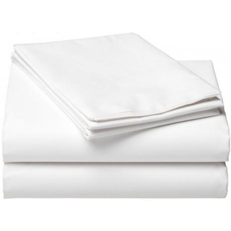 Flannel Massage Table Sheets 55
