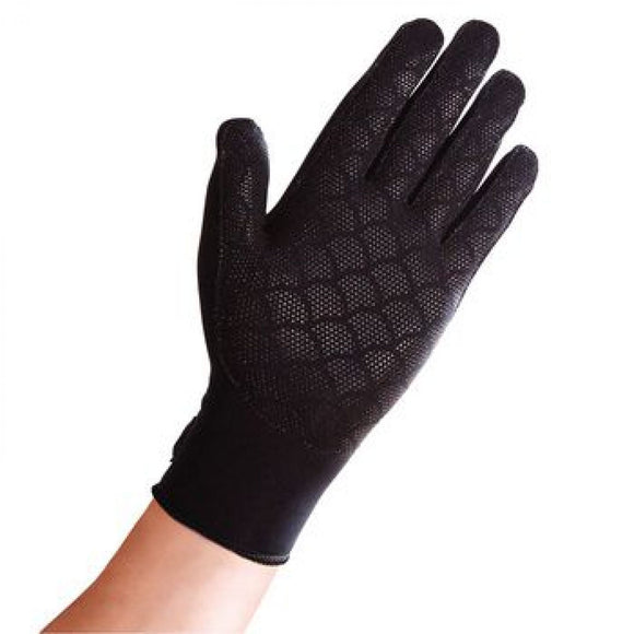 Thermoskin Arthritis Gloves (Black) - SpaSupply