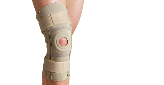 Thermoskin Knee Stabilizer - SpaSupply