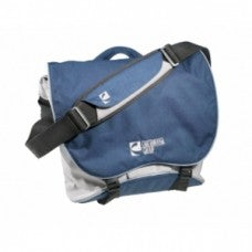 Carry Bag for Chattanooga Intelect TranSport