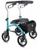Evolution Walker Xpresso Series - SpaSupply