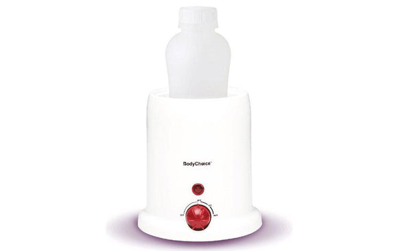 BodyChoice Massage Oil Warmer - SpaSupply