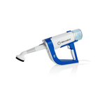 Reliable 200CS Portable Steam Cleaner