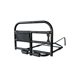 Bariatric Prime Safety Bed Rail