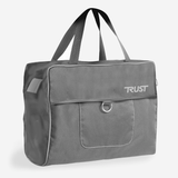 Shopping Bag Accessory for Trust Care Rollators