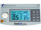 SoundCare plus Ultrasound Unit - SpaSupply
