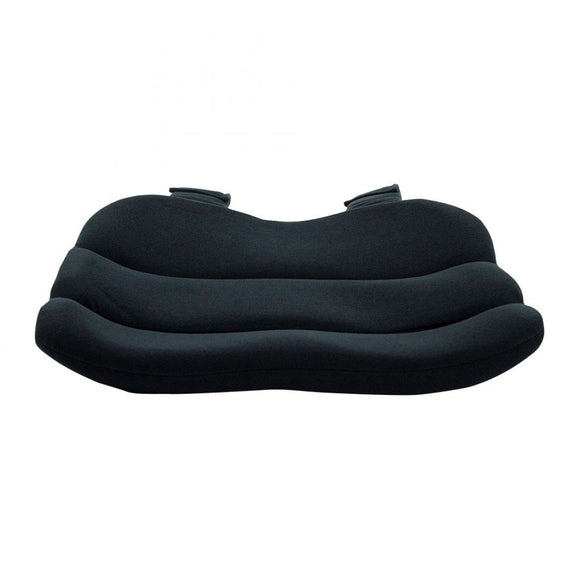 ObusForme Contoured Seat Cushion - SpaSupply