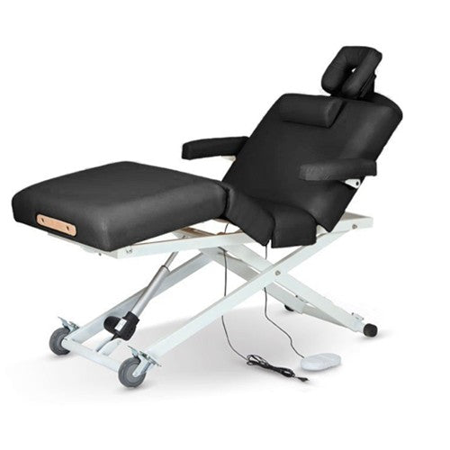 Super Comfortable Durable Electric Massage Table with Accessories 101801